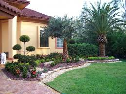 Front Yard Landscaping Ideas Florida 66 Best Landscape Ideas Images On Pinterest Florida Landscaping
