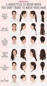 858 best hair beauty images on pinterest beauty hacks beauty