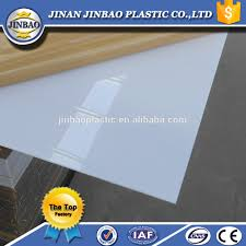 Tanning Bed Glass Replacement Acrylic Sheet White Board Acrylic Sheet White Board Suppliers And