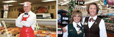 stater bros markets engaging loyalty