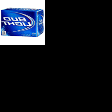 how much is a 18 pack of bud light platinum upc 018200533082 product image for bud light beer bottles 12 oz 18