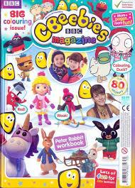 cbeebies magazine review big bumper colouring pack u2013 al