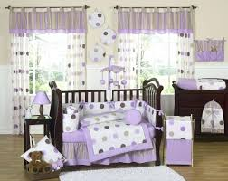 Bedroom Sets For Girls Cheap Bedding Ideas Outstanding Bedding Set For Baby Bedroom