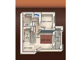 2 Bedroom Apartments Modesto Ca Apartments In Modesto Ca L Villas At Villaggio