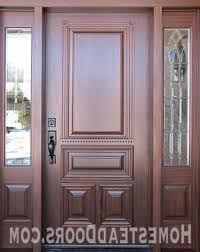 home accecories stylish house designs front entry door styles