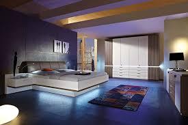 Nolte Bedroom Furniture Nolte Delbrück Bedrooms German Kuchen Studio