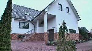 Eigenheim Verkaufen Verkauft Haus Kaufen Bad Freienwalde Immobilienmakler Berlin