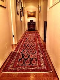 antique decorative runners rugs u0026 more