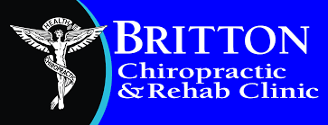 Chiropractor Duties Who We Are Britton Chiropractic U0026 Rehab Clinic