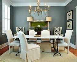 painting ideas for dining room dining room paint ideas paint room ideas room painting ideas