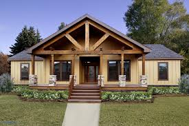 home plans with front porches house plans with prices to build best of cottage layout front