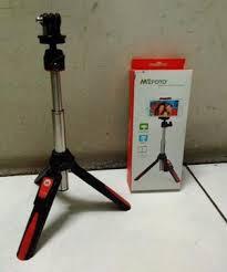 Monopod Hp Jual Benro Smart Mini Tripod Monopod Tongsis For Hp