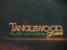Tanglewood Festival Of Lights Features Light Decor Plan Tanglewood Park Festival Of Lights