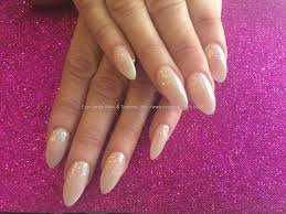 acrylic nails designs with elegant looks u2013 picsy buzz