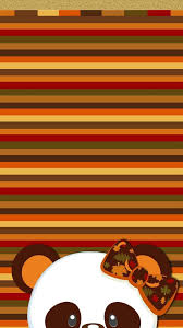 25 beautiful fall wallpaper ideas on september