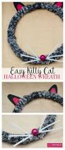 5092 best craftaholics anonymous images on pinterest anonymous
