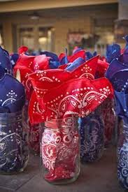 Western Style Centerpieces by Vintage Western Decorating Party Ideas Google Search Western