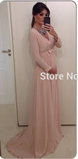 formal maternity dresses formal maternity dresses for prom prom dresses dressesss
