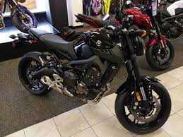 new juke for sale kirkland yamaha fz 09 for sale 2018 2019 car release and reviews