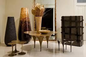 innovative materials original furniture with innovative materials by carlo pessina
