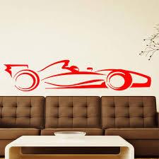 vinyl wall art decals wall stickers peel stick color the walls