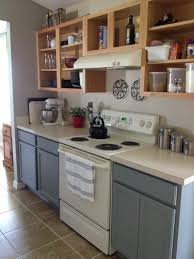 post taged with painting kitchen cabinets rustoleum u2014
