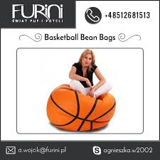 inflatable bean bag inflatable bean bag suppliers and