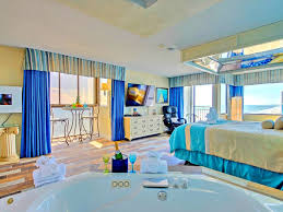 Room Cool Hotels With Jacuzzi In Room Greenville Sc Room Design
