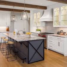 kitchen color schemes light wood cabinets 15 kitchen color schemes for your inner gourmet family
