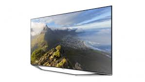 samsung amazon black friday un60h7150 sears and best buy black friday deal is on sale today on