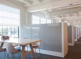 open office desk dividers gallery glass whiteboards and glass dry erase boards by clarus