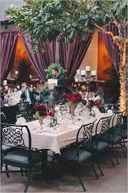 restaurants for wedding reception wedding in santa barbara california mexicans
