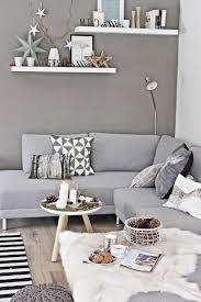 wohnideen grau wei haus renovierung mit modernem innenarchitektur schönes wohnideen
