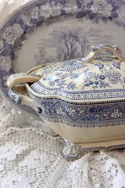 Vintage China Patterns by 329 Best Dishes Vintage Images On Pinterest Antique Dishes