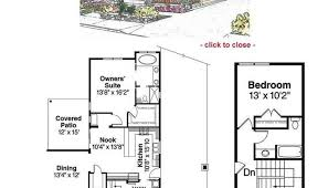 best bungalow floor plans bungalow floor plans luxamcc org