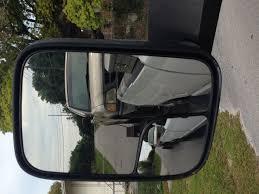 Dodge Tow Mirrors Meme - tow mirrors quickmeme