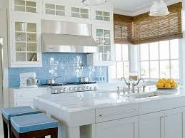 kitchen kitchen backsplash ideas white cabinets trash cans