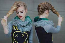 braided pompadour hairstyle pictures french braided pompadour hairstyle tutorial