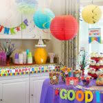 birthday decorations best 25 simple birthday decorations ideas on