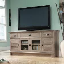 Sauder Corner Desk by Furniture U0026 Rug Engaging Sauder Tv Stands For Home Furniture Idea