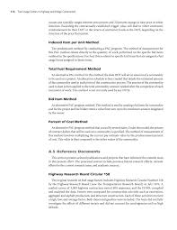 writing the methods section of a research paper how to write a method section of an apa paper methods section research paper