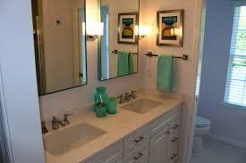 jeff lewis bathroom design bathroom entrancing distress jeff lewis bathroom design for home
