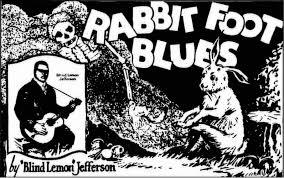 Blind Lemon Jefferson Matchbox Blues Where Dead Voices Gather Life At 78 Rpm