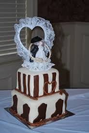 22 best wedding cakes images on pinterest western wedding cakes