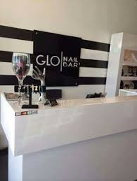 Nail Bar Table Station Coco Nail Bar I Like These Tables Hmmm Things I Want In The