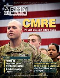 army sustainment march april 2015 by army sustainment magazine issuu