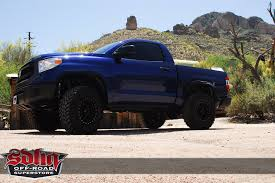 nissan tundra custom sdhq custom tundra icon vehicle dynamics u2013