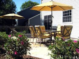 remodelaholic top ten outdoor patios for summer and link party