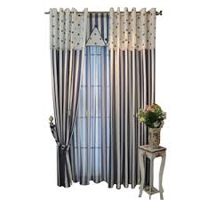 White With Pink Polka Dot Curtains Polka Dot Curtains Pink Black And White Red Purple Yellow