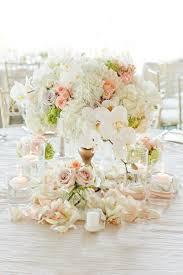 dã coration mariage chãªtre chic les 25 meilleures idées de la catégorie compositions florales